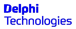 Delphi - Common Rail Injector Function Bench Teste :: Tech 'n' Tools