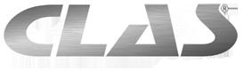 Media Library - CLASLogo