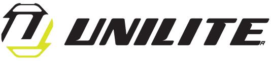 Media Library - UniLite Logo