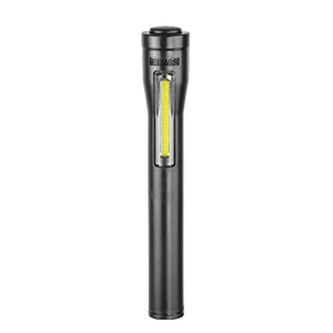 C3 COB LED Hand Lamp