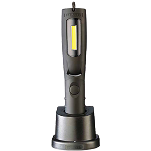 C4 Cordless COB LED Swivel Hand