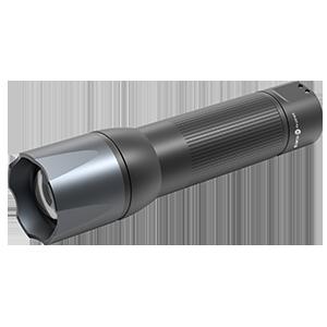 S5 Adjustable Focus Flash Light