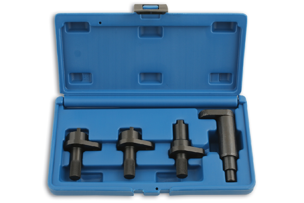Timing Tools - Volkswagen 3 cylinder