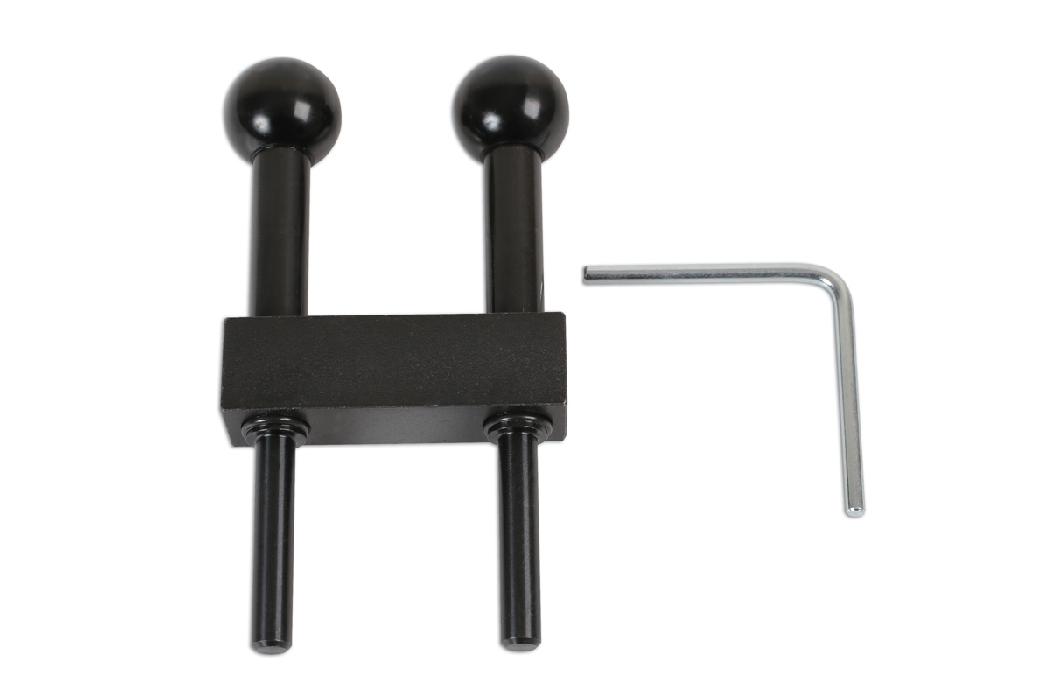 Cam-Belt Tool Kit VAG Petrol FSi 1.4/1.6