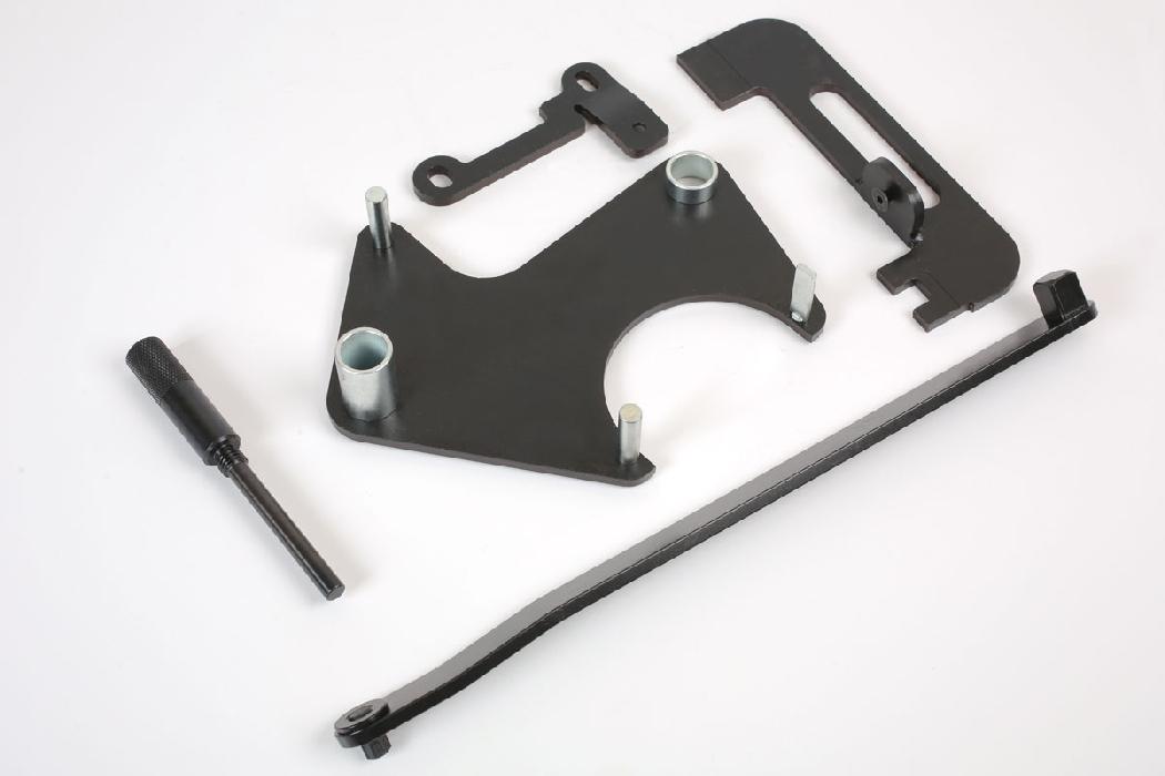 Cam-Belt Tool Kit Renault/Dacia/Nissan Petrol