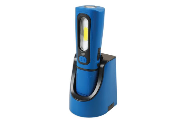 COB Worklamp - 3w