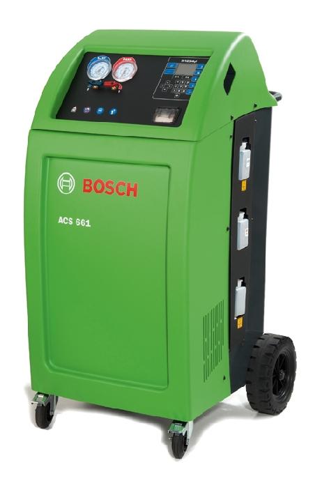 R 1234yf Air Con Service Machine Tech N Tools Dublin