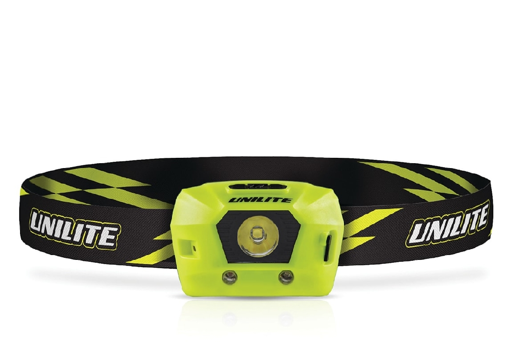 Unilite 275 Lumen Headlamp