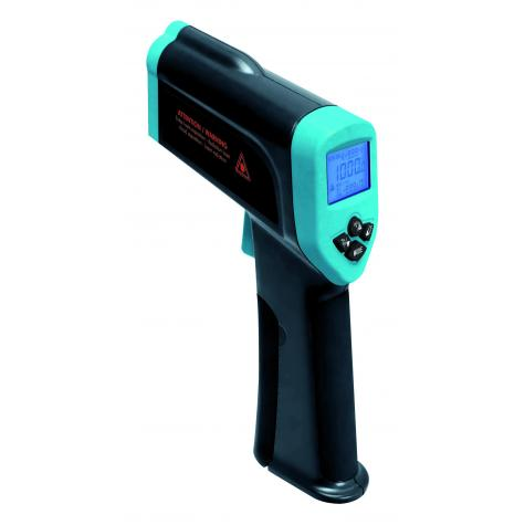 INFRARED THERMOMETER -50°/1350°