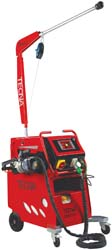 RED BULL 36 EZ CABLE SPOT WELD STATION