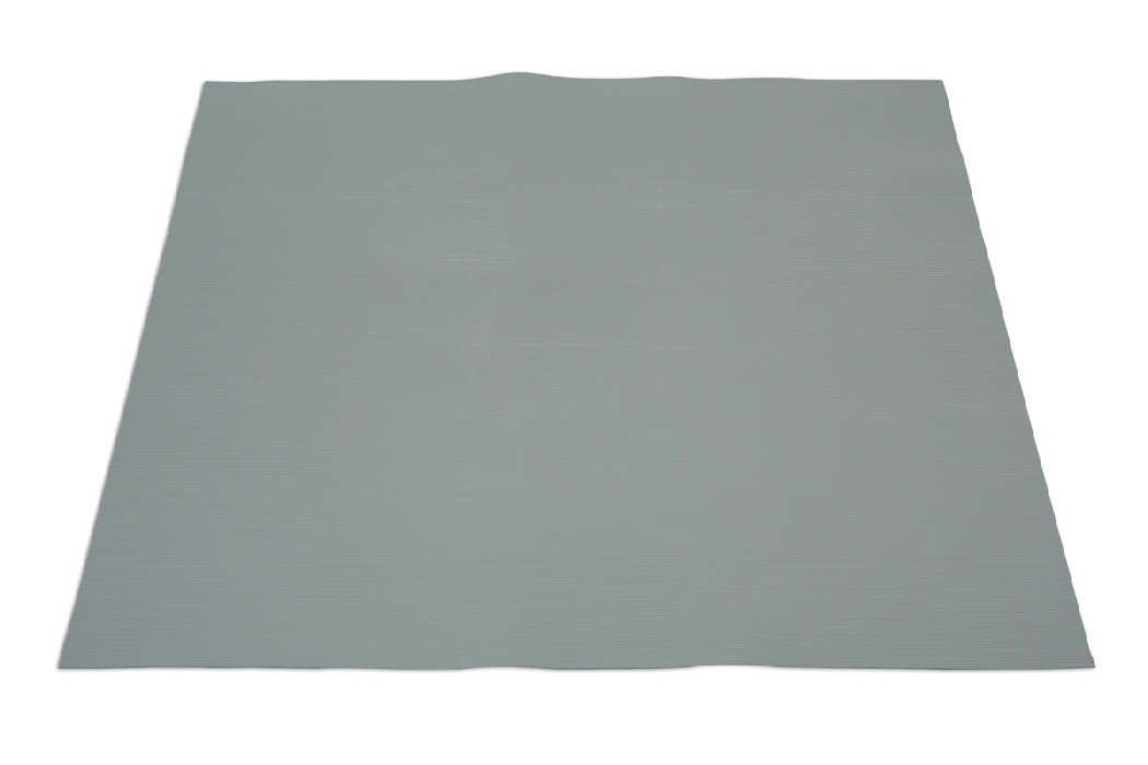 High Voltage Floor Matting - 1 Metre